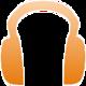 Logo Djindo Musique Afrique