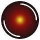 Logo MentDB