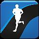 Logo Runtastic Android