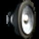 Logo DeGo Audio Converter