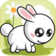 Logo Rabbit Run