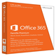 Logo Office 365 Famille Premium