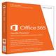 Office 365 Famille Premium
