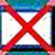 Logo Wixkill