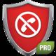 Logo Calls Blacklist PRO