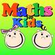 Logo Maths for Kids
