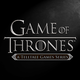 Logo Game of Thrones – A Telltale Game Series Android