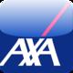Logo MonPeeAXA