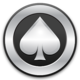 Logo Spades!