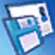 Logo Auto Outlook Express Backup