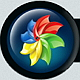 Logo FanVista Audio Converter