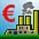 Logo Cartel Euros 3000