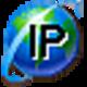 Logo AdresseIP