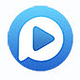 Logo Total Video Player Mac
