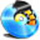 Logo WinX DVD Ripper Platinum
