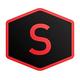 Logo Sound Forge Pro