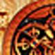 Logo Last Conundrum of Da Vinci Deluxe