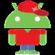 Logo Androidify Android