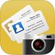 Logo Samcard iOS