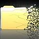 Logo File Shredder