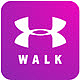 Logo iMapMyWalk Android