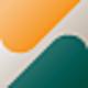 Logo DBSync for MS FoxPro & MySQL