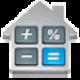Logo Loan Calc