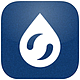 Logo Surfline iOS