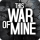 Logo This War of Mine