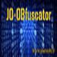 Logo JO-Obfuscator
