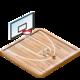 Logo Easy Basketball