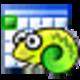 Logo Chameleon Calendar