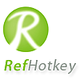 Logo Ref Hotkey