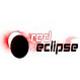 Logo Red Eclipse