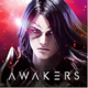 Logo Awakers Android