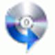 Logo Torrent All to MP3 Converter