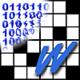 Logo Q-Word