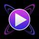 Logo Power Media Player Pro