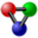 Logo BastaPix