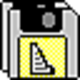 Logo Smartcopy