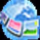Logo Quick Web Photo Resizer