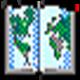 Logo JLearnIt Mac