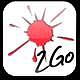 Logo IZArc2Go