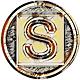 Logo Style