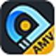 Logo Aiseesoft AMV Convertisseur