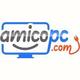 Logo Notizie Tecnologia e Internet
