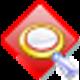 Logo Sib Icon Extractor