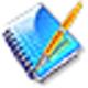 Logo GridinSoft Notepad