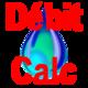 Logo DebitCalc