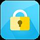 Logo Cisdem AppCrypt pour Mac